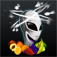 Alien Juicer Icon
