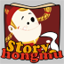 Little Red Cap-Hongmu Interactive Book Icon