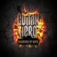 iCheatGuide – Warriors of Rock Edition Icon