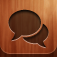 Sociable – Update your Twitter, Facebook, Myspace and Linkedin status Icon