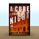 A Cure for Night by Justin Peacock Icon