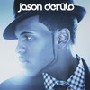 The Sky's the Limit - Jason Derulo