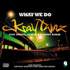 What We Do - EP
