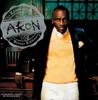 Smack That - Akon Feat. Eminem