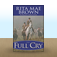 Full Cry by Rita Mae Brown Icon