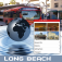 Long Beach Travel Guides Icon