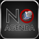No Agenda Sounds Icon