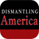 Dismantling America (by Thomas Sowell) (UNABRIDGED AUDIOBOOK) : Blackstone Audio Apps : Folium Edition Icon