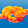 iFishinKnots Icon