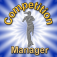 Competition-Manager Icon