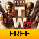 Army Of Two (Cheats &amp; Tips)