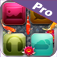 App Frames PRO – HD Wallpapers Icon