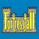 Fortressfall Icon
