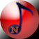 Nashville Numbers Icon