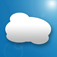 3D Clouds Icon