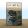 The Last Day by James Landis Icon