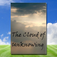 The Cloud of Unknowing, An Anonymous Work of Christian Mysticism Icon