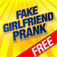 Girlfriend Prank Icon