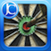 Improve Darts Performance Icon