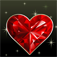 iHearts – Hearts Card Game Icon