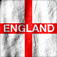 England Fan Pack: Annoying Football Horns + Icon