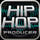 Hip Hop Producer