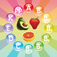 MyFood – Nutrition Facts Icon