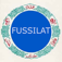 Fussilat Icon