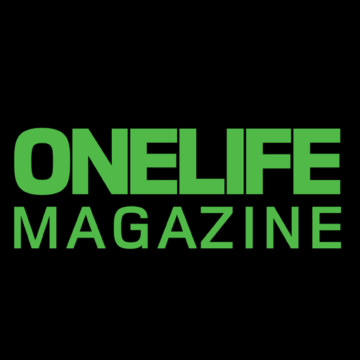 Onelife Magazine USA