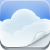 CloudReaders pdf,cbz,cbr Icon