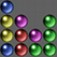 Bubble Lite Icon