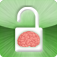 BrainLock – Multitasking Brain Training Game Icon