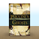 Puccini's Ghosts by Morag Joss Icon