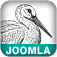 Using Joomla Icon