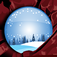Snowed In 7 – White Christmas Icon