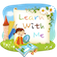 Learn With Me Icon