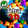 Tetra3D – A 3D Game Icon