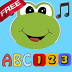 Baby Tablet, Laugh & Learn Icon