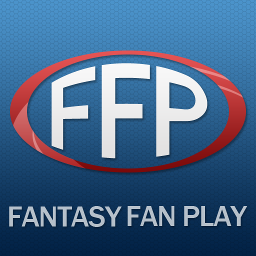 Fantasy Football Draft Dominator