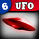 UFO Videos and Sightings Icon