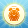 iEasyAlarm Icon