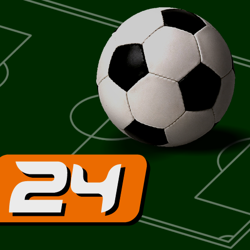 futbol24 com