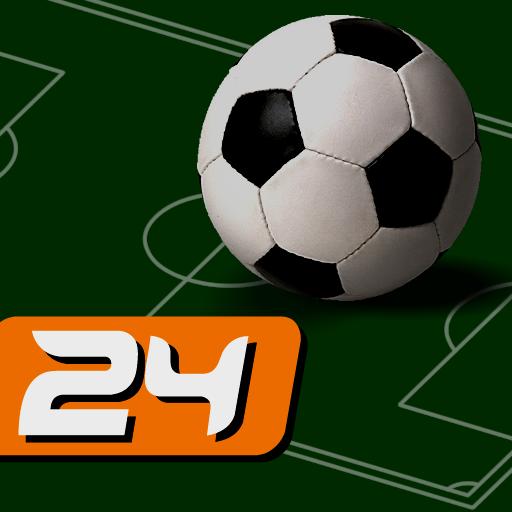 foutbal24