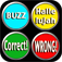 GameShow Pro Button Pack Icon