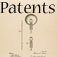 Patents Icon