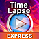 Time Lapse Photo Journal Express