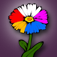 Magic Bloom Icon