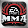 MMA by EA SPORTS™ Icon