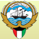 Ministry of Foreign Affairs of the State of Kuwait Icon