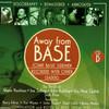 The Goon Drag (Gone Wid De ... - Count Basie Sidemen